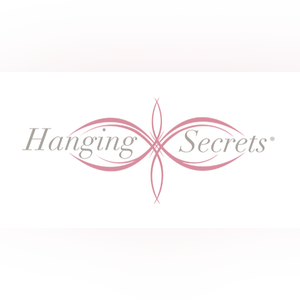 Hanging Secretsnormalized