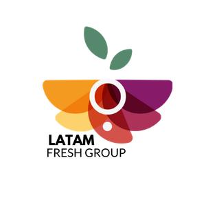 Latam Fresh Groupnormalized
