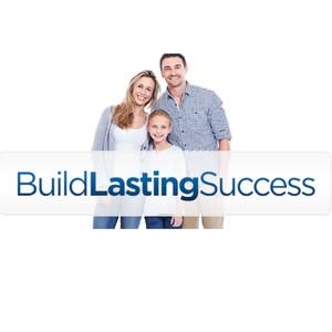 Build Lasting Successnormalized