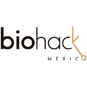 Biohack Méxiconormalized