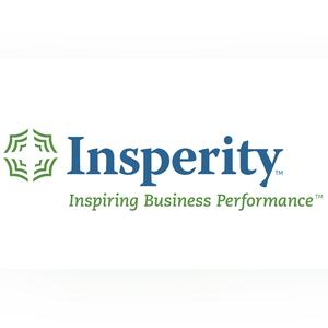 Insperitynormalized