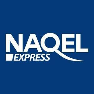 Naqel Expressnormalized