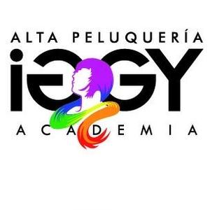 IGGY ACADEMIA Y ALTA PELUQUERÍAnormalized