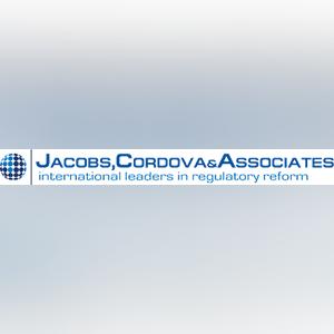 Jacobs, Cordova & Asociadosnormalized