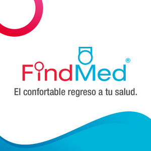 FindMednormalized