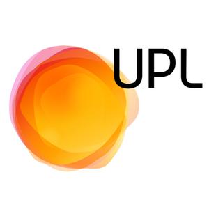 UPL Méxiconormalized