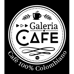 Galeria Cafenormalized