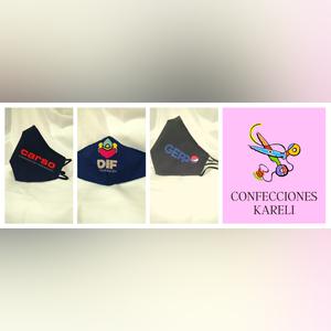 CONFECCIONES KARELInormalized