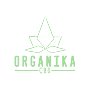 Organika Herbsnormalized