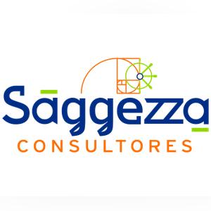 SAGGEZZA CONSULTORES S DE RL DE CVnormalized