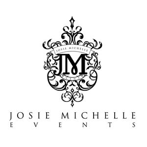 Josie Michelle Eventsnormalized