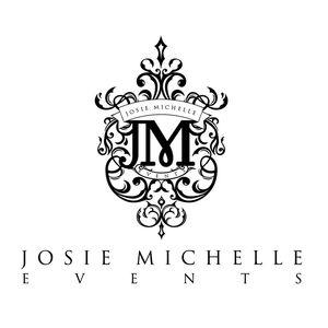 Josie Michelle Eventsnormalized