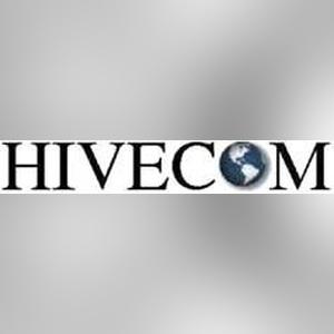 HIVECOM SA de CVnormalized