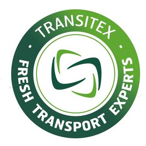 Transitexnormalized