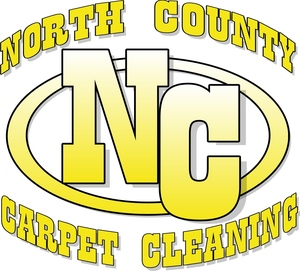 San Diego North County Carpet Cleaning