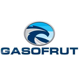 GASOFRUTnormalized