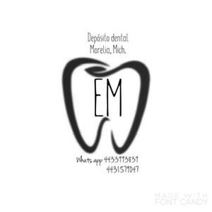 Depósito dentalnormalized