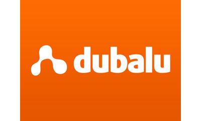 Dubalu, la red social que quiere cambiar el concepto Social Media actual