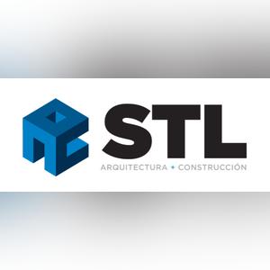 STL ARQUITECTURA Y CONSTRUCCIÓNnormalized