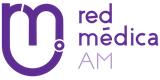 Red Médica