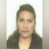 MARTHA PATRICIA HERNÁNDEZ MARTINEZ