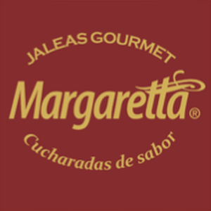 MARGARETTA GOURMETnormalized