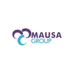 Mausa Groupnormalized