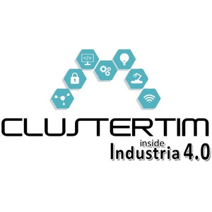 CLUSTERTIMnormalized