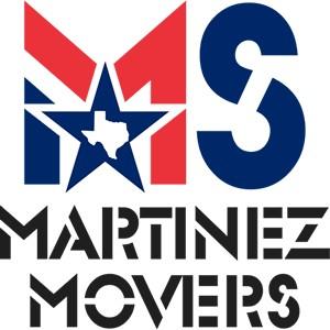Martínez Moversnormalized