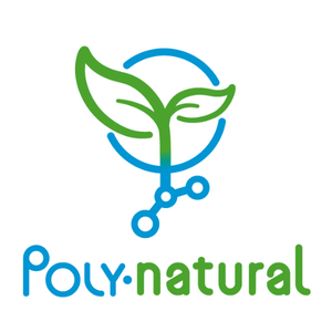 Polynaturalnormalized