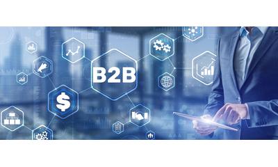 Ten B2B Online Marketing Strategies